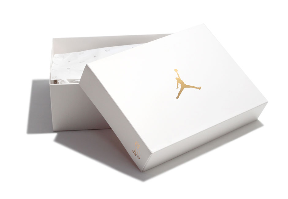 air-jordan-10-ovo-packaging-official-03.jpg