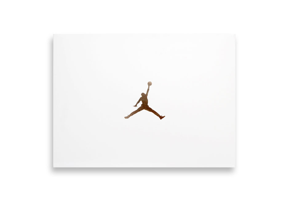 air-jordan-10-ovo-packaging-official-01.jpg