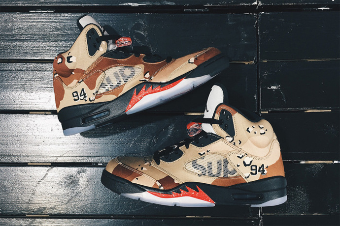 supreme-x-air-jordan-5-desert-camo-new-photos-02.jpg