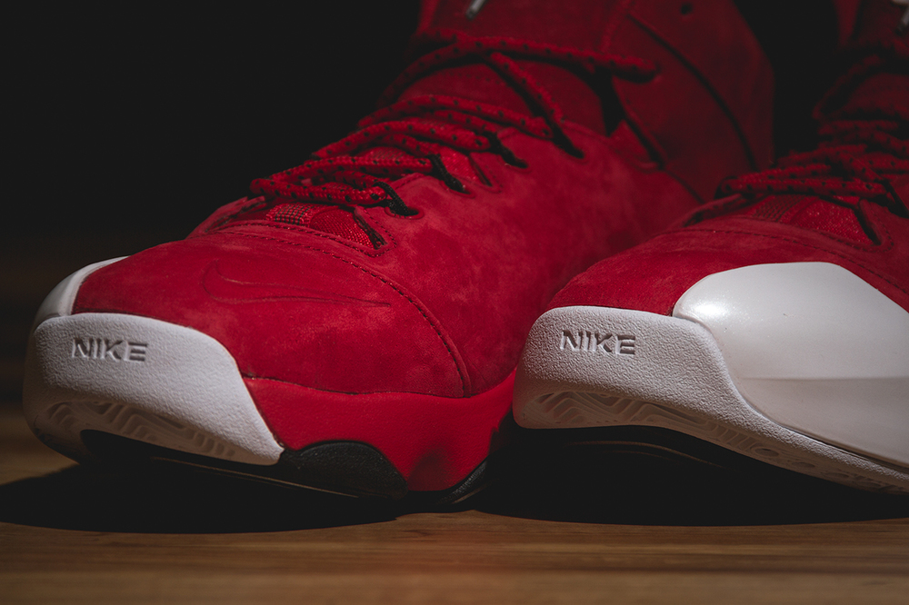 Nike-Air-Penny-6-University-Red-Suede-04.jpg