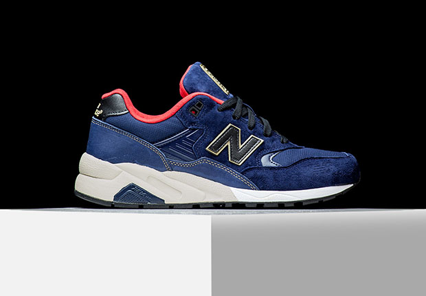 new-balance-580-elite-pinball-2.jpg