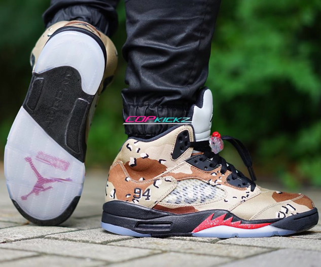 desert-camo-air-jordan-5-supreme-on-feet-08.png