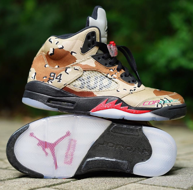 desert-camo-air-jordan-5-supreme-on-feet-09.png