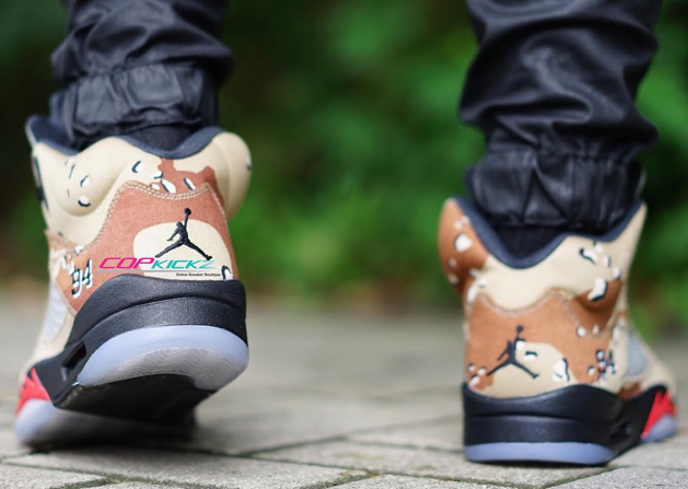 desert-camo-air-jordan-5-supreme-on-feet-07.png