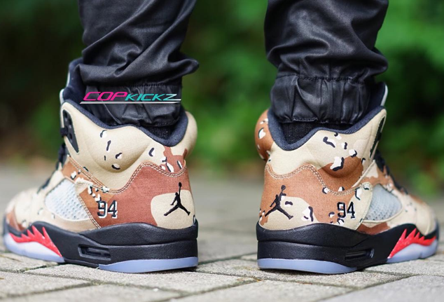 desert-camo-air-jordan-5-supreme-on-feet-06.png