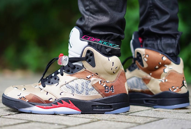 desert-camo-air-jordan-5-supreme-on-feet-04.png