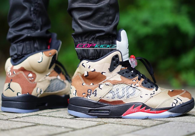 desert-camo-air-jordan-5-supreme-on-feet-03.png