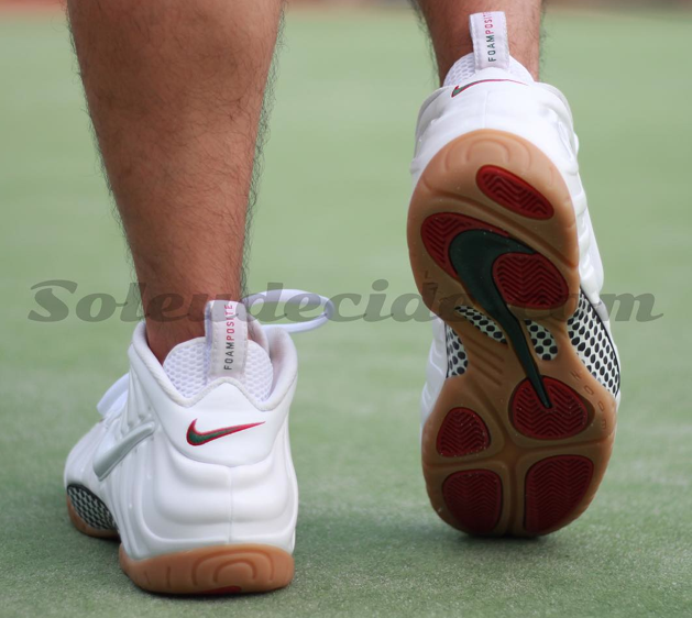 white-gucci-nike-air-foamposite-pro-on-feet-images-04.png