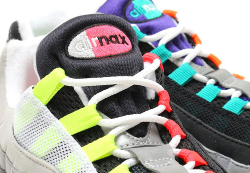 online store 4da94 b980b nike-air-max-95-greedy-new-release-010. ...