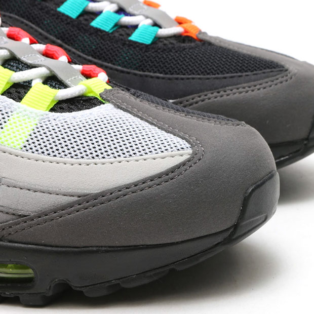 nike-air-max-95-greedy-new-release-07.jpg