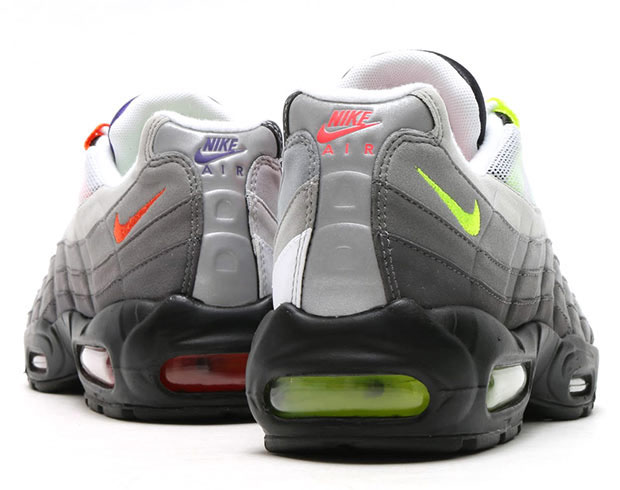 nike-air-max-95-greedy-new-release-05.jpg