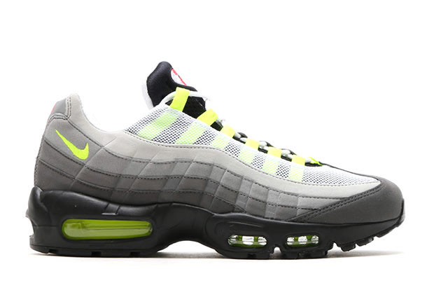 newest 94036 a8aed nike-air-max-95-greedy-new-release-03.