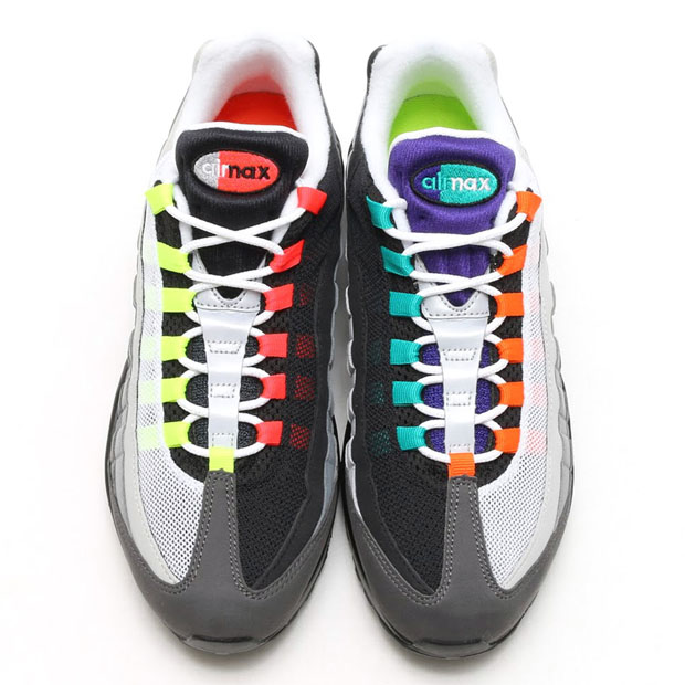 nike-air-max-95-greedy-new-release-02.jpg