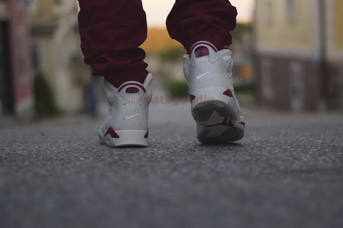 maroon-air-jordan-6-nike-air-on-feet-photos-013.jpg