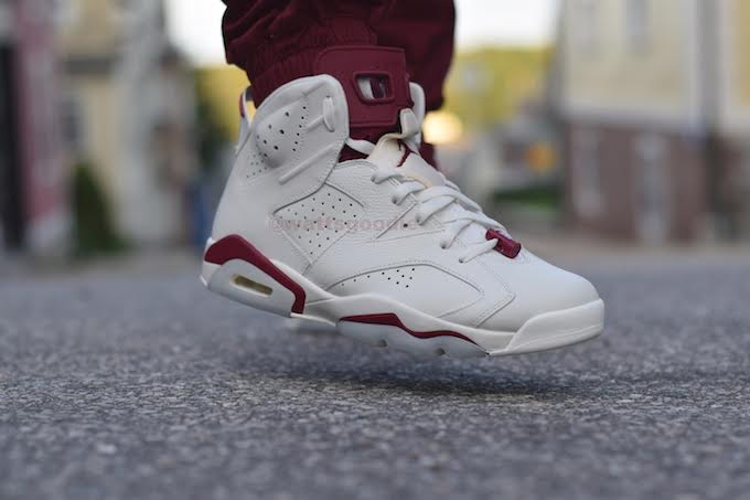maroon-air-jordan-6-nike-air-on-feet-photos-05.jpg