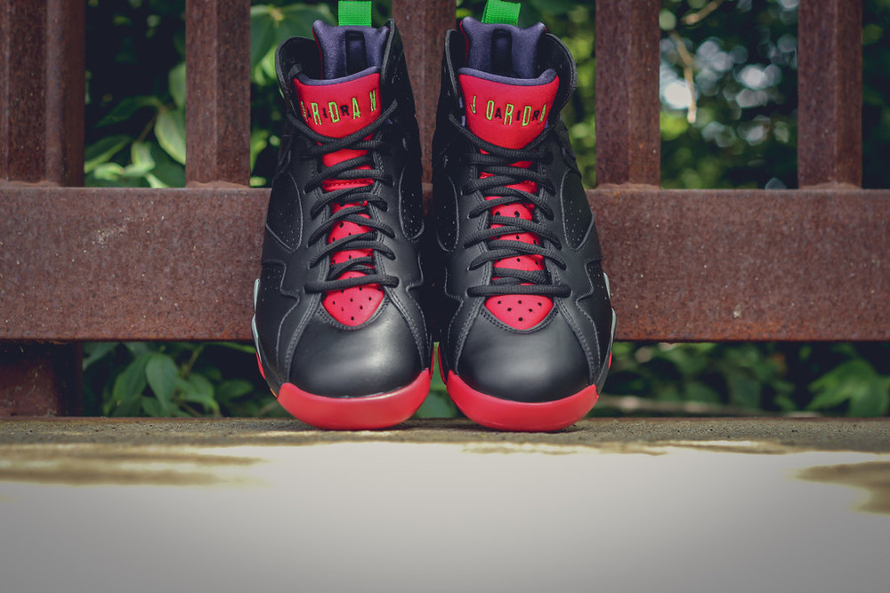 Marvin-the-martian-7-air-jordan-05.jpg