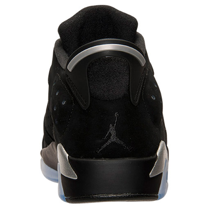 retail-photos-air-jordan-6-chrome-05.jpg