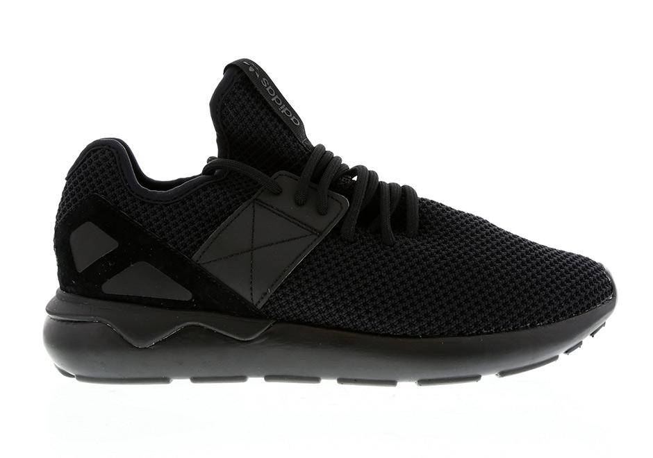 adidas-tubular-strap-red-black-release-06.jpg