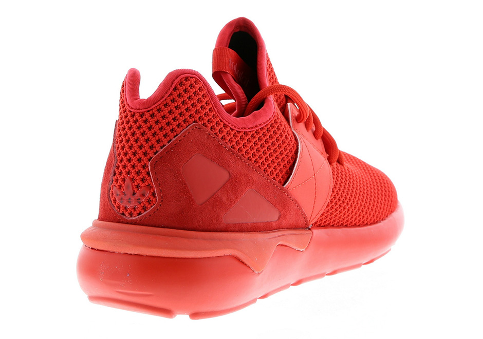 adidas-tubular-strap-red-black-release-04.jpg