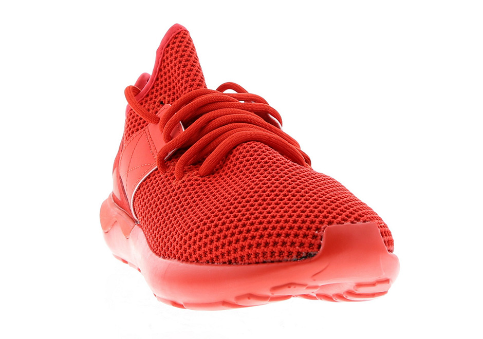 adidas-tubular-strap-red-black-release-03.jpg