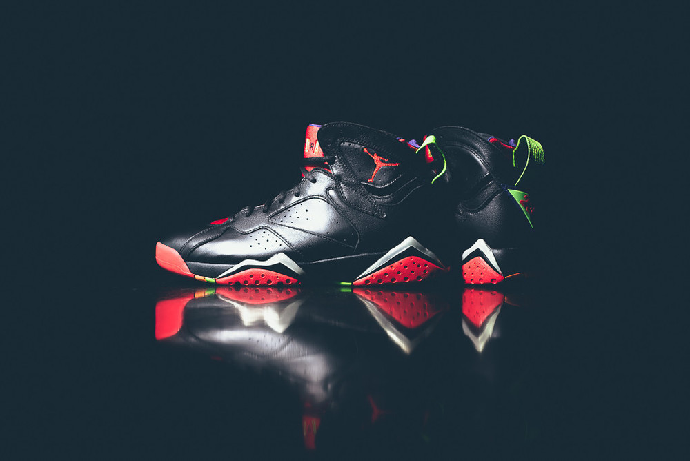 Air_Jordan_7_Retro_Marvin_the_MArtain_New_04.jpg