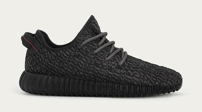 adidas-Yeezy-350-Boost-black-official-01.jpg