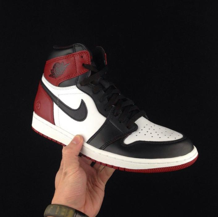 fragment-air-jordan-1-black-toe-possibility-02.jpg