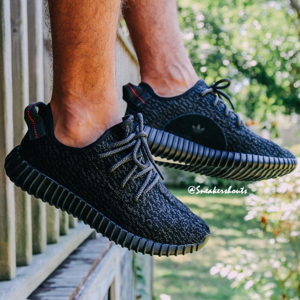 Adidas-Yeezy-350-Boost-Low-Black-6.jpg