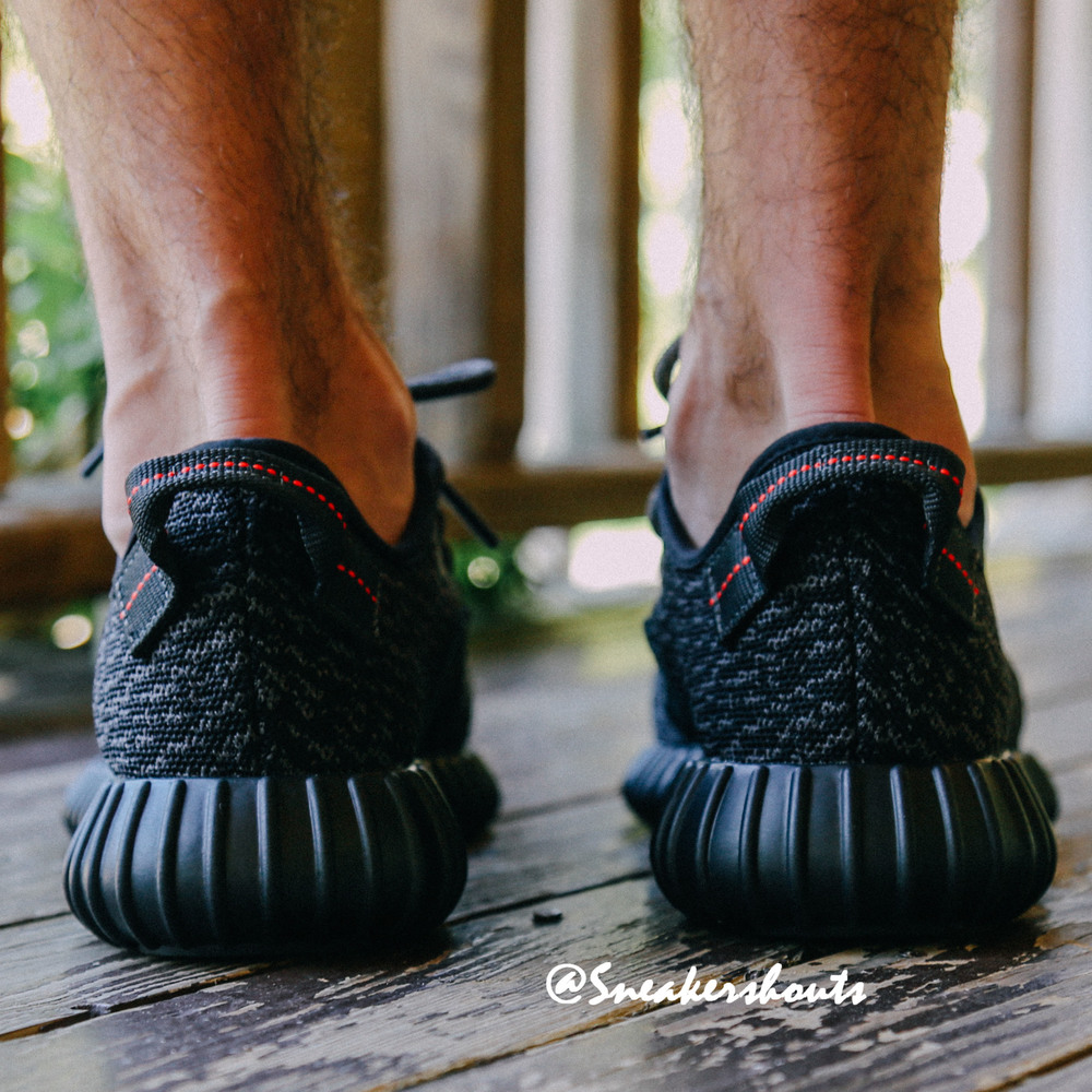 Adidas-Yeezy-350-Boost-Low-Black-3.jpg
