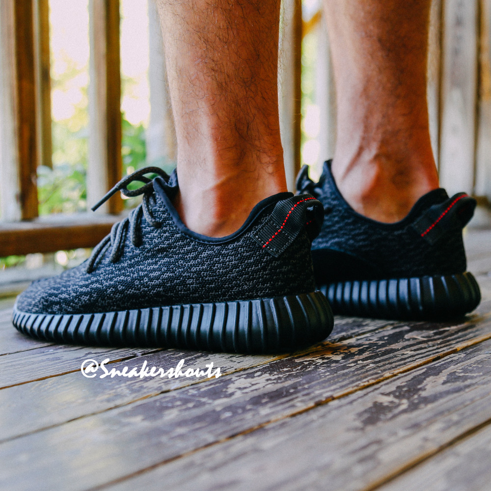 Very Cheap Adidas Yeezy Boost 350 V2 BY1604 Low Price USA