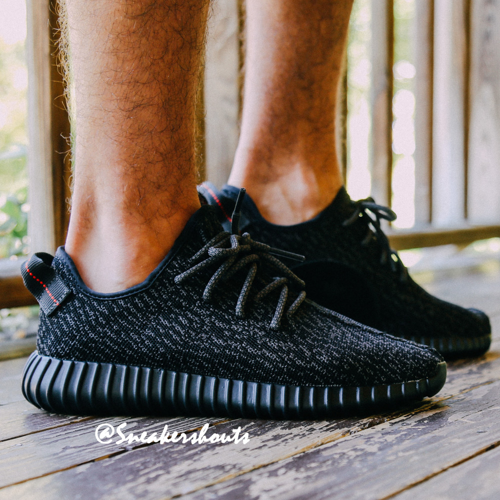 Adidas-Yeezy-350-Boost-Low-Black-1.jpg