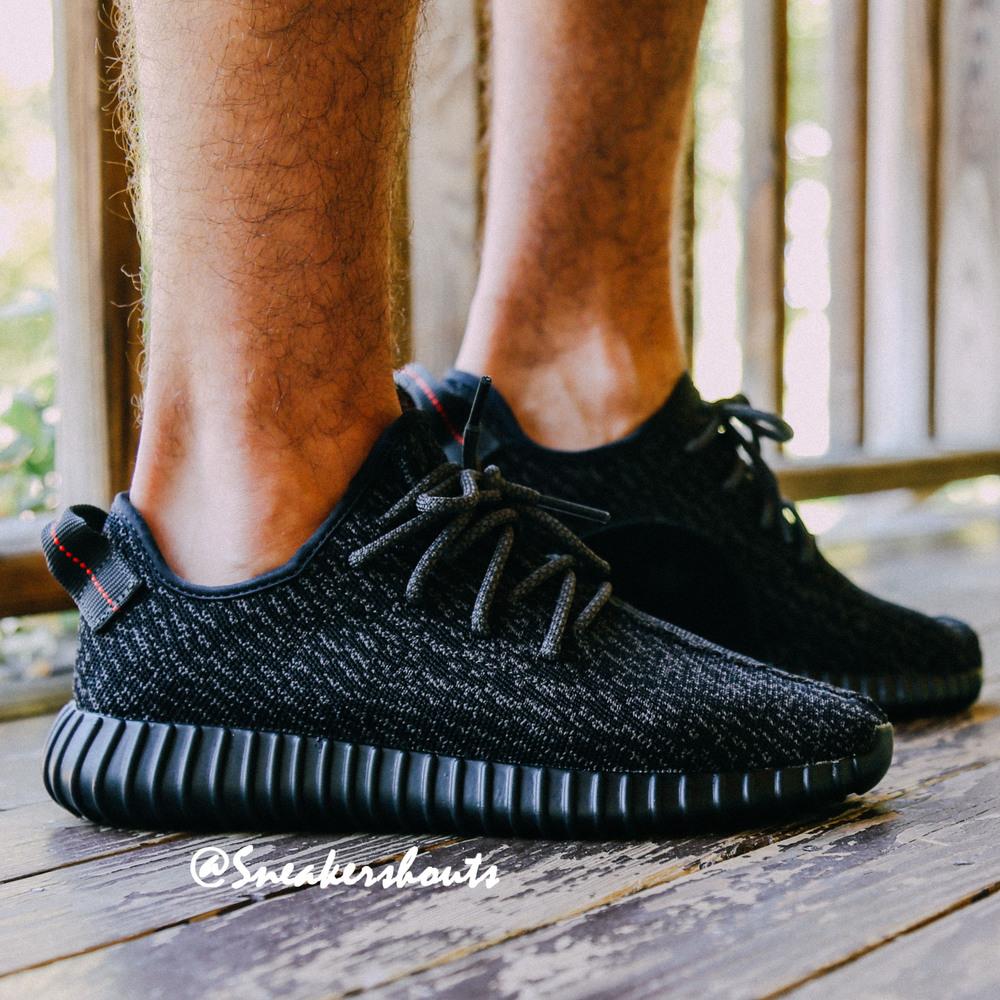 Adidas-Yeezy-350-Boost-Low-Black-1.jpg