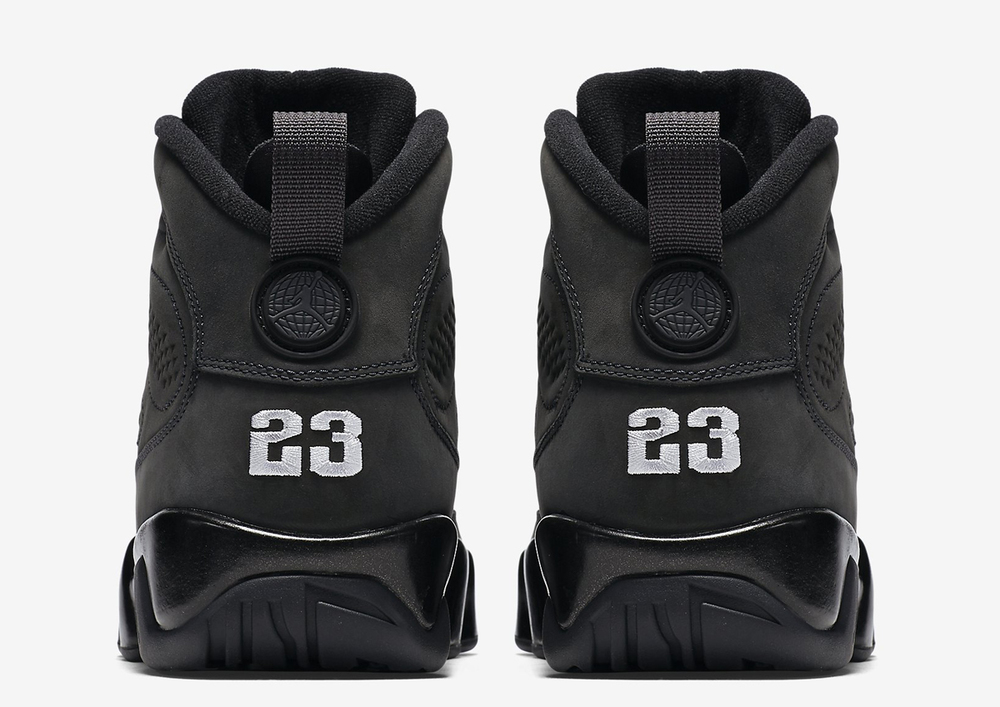 Official-Images-Air-Jordan-9-Anthracite-02.jpg