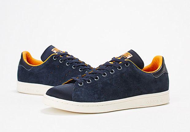adidas-stan-smith-porter-04.jpg