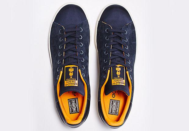 adidas-stan-smith-porter-01.jpg