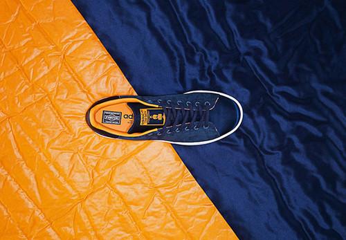 5f3ec6c15564 The Porter x adidas Stan Smith
