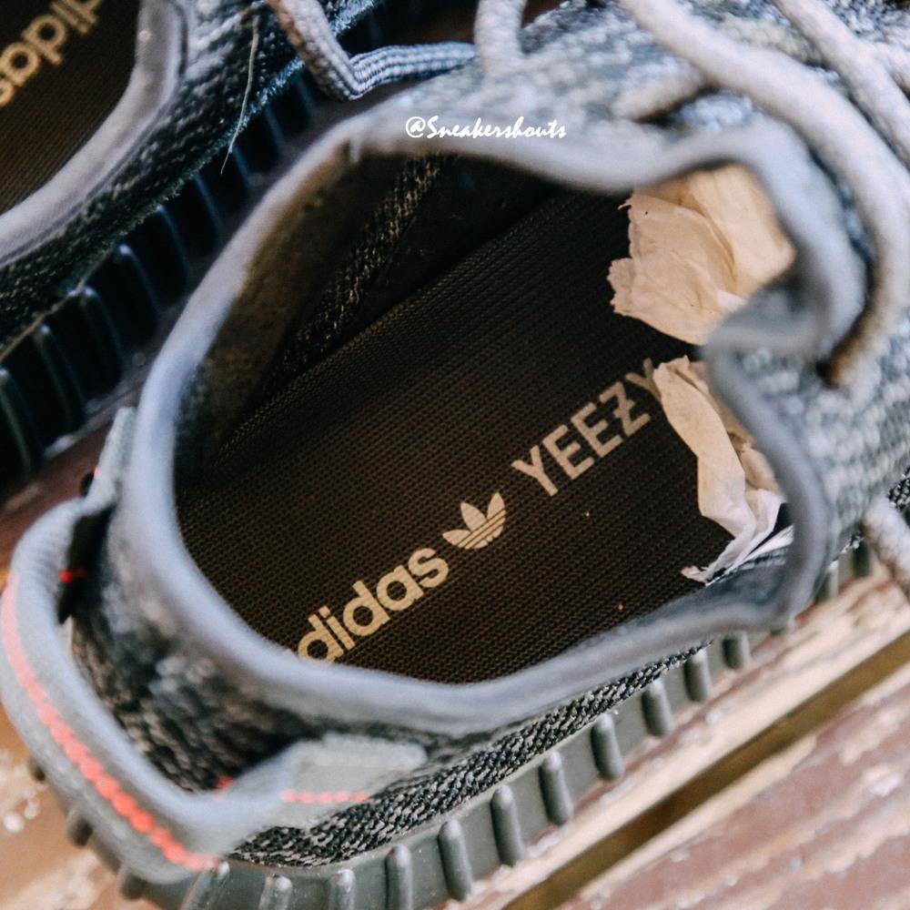 Adidas-Yeezy-350-Boost-Low-Black-CloseUp-4.jpg