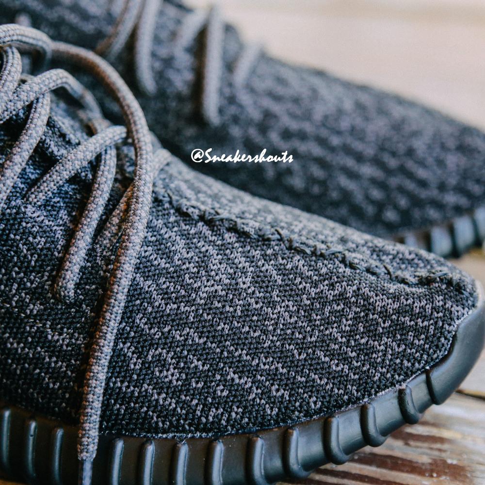Adidas-Yeezy-350-Boost-Low-Black-CloseUp-6.jpg