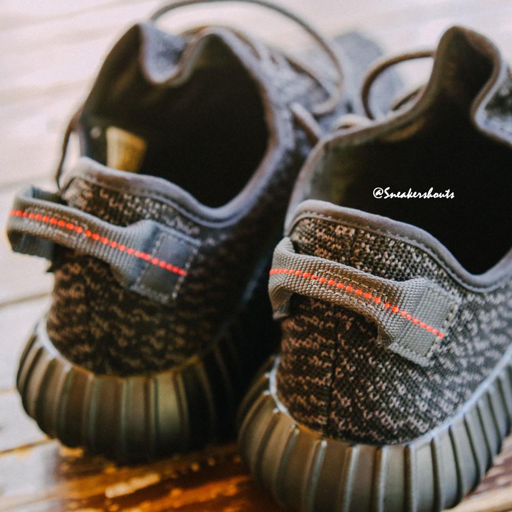 Adidas-Yeezy-350-Boost-Low-Black-CloseUp-2.jpg