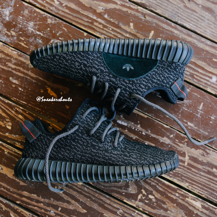 Shop Women Adidas yeezy boost BB5350 Cheap For Sale 2016 59