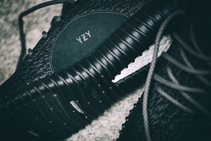 adidas-yeezy-boost-350-black-pirate-new-09.jpg