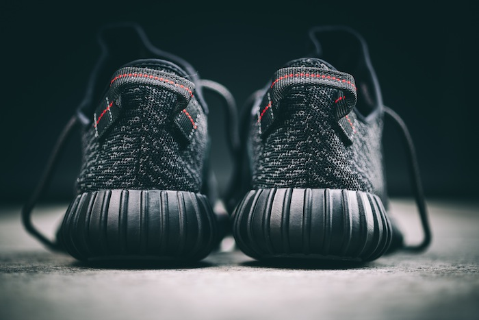 adidas-yeezy-boost-350-black-pirate-new-05.jpg