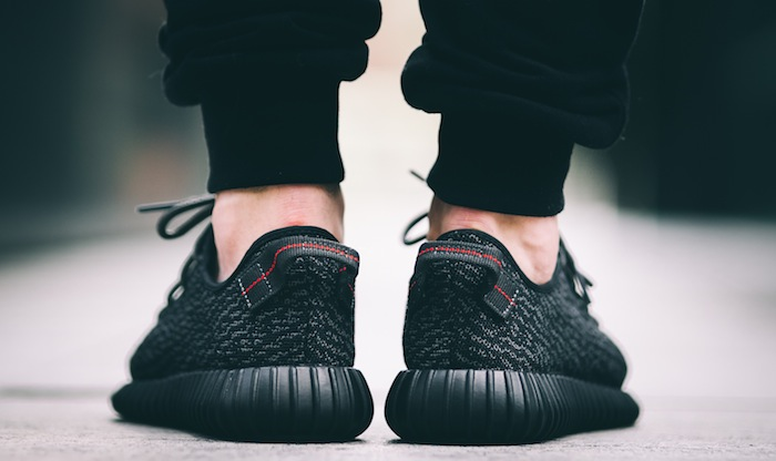 adidas-yeezy-boost-350-black-pirate-new-03.jpg