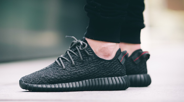 adidas-yeezy-boost-350-black-pirate-new-02.jpg