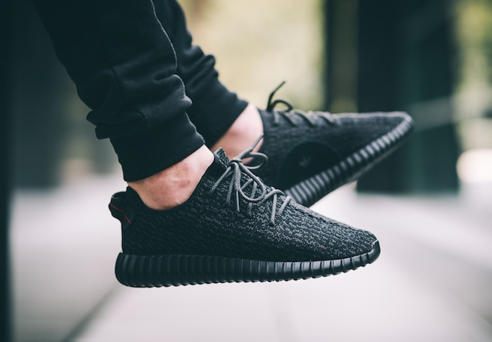 adidas-yeezy-boost-350-black-pirate-new-01.jpg