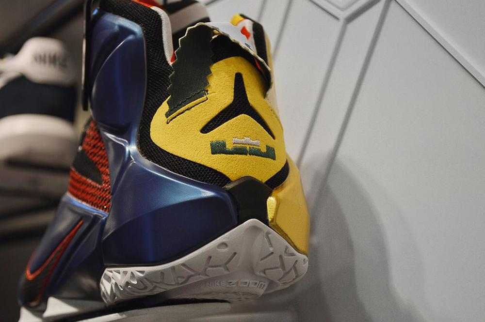 New-Images-Nike-LeBron-12-What-The-02.jpg