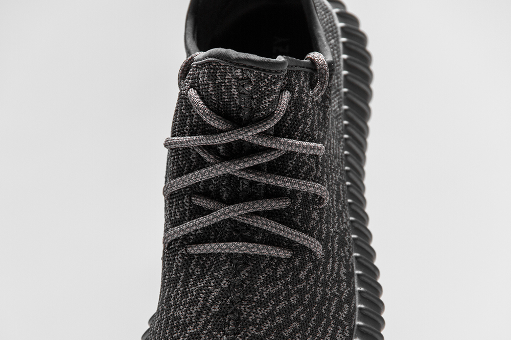 Black-Boosts-adidas-350-06.jpg