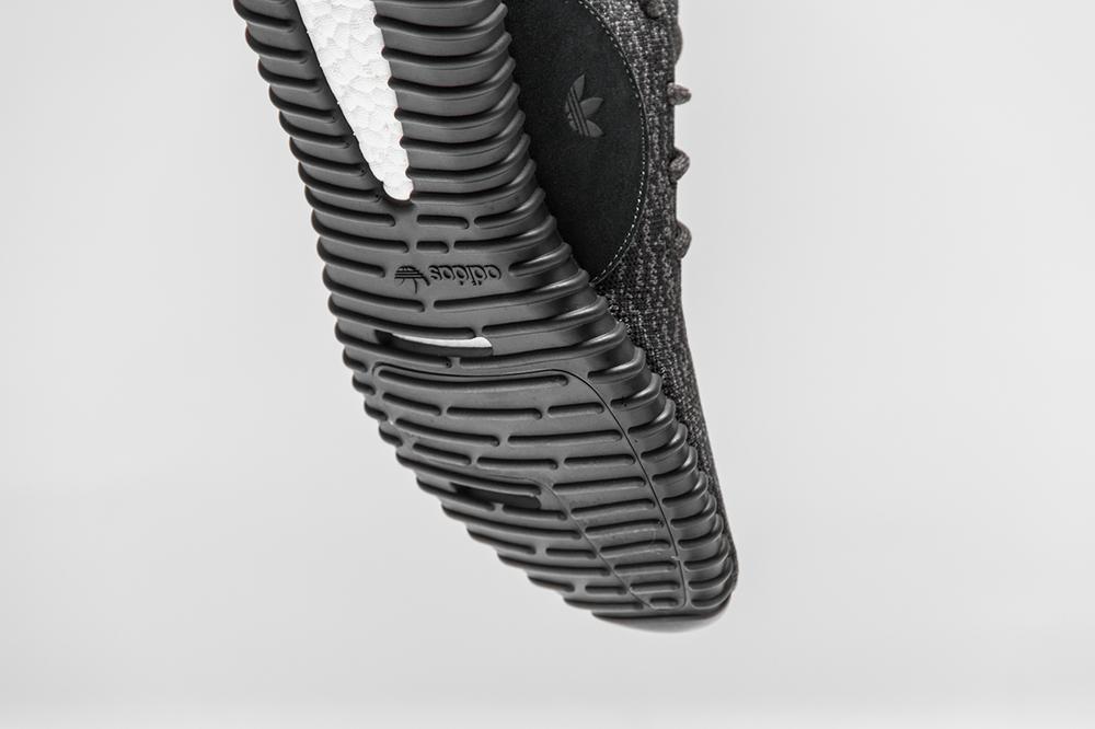 Black-Boosts-adidas-350-02.jpg