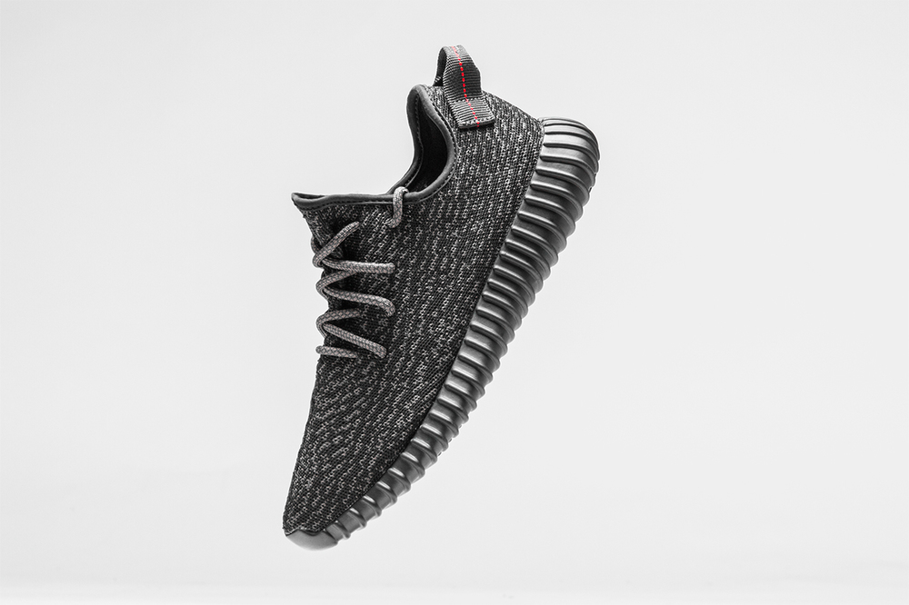 Black-Boosts-adidas-350-01.jpg