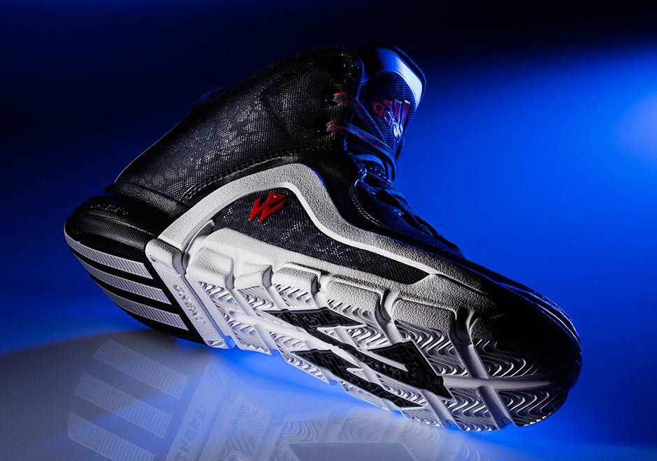 adidas-j-wall-2-away-1.jpg